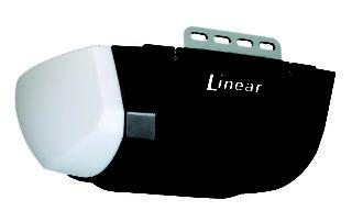 linear opener 7