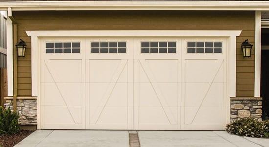 Tips For Garage Door And Door Opener Safety Repair And