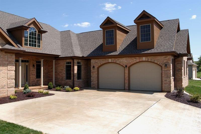 2 Important Garage Door Opener Maintenance Tasks Welcome