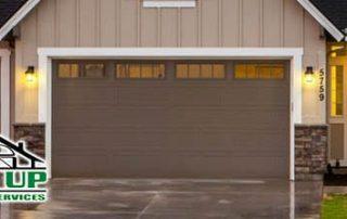 garage door blog header