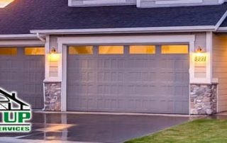 garage door blog header